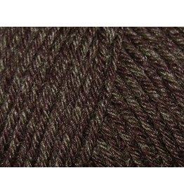 Rowan Baby Merino Silk DK, Damson Color 680 (Discontinued)