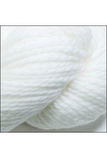 Cascade Yarns 128 Superwash, White Color 871