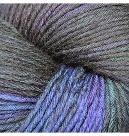 Dream in Color Everlasting DK, Limited Edition - January 2012 Dream Club Colorway