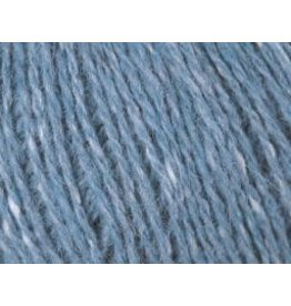 Rowan Felted Tweed, Maritime 167