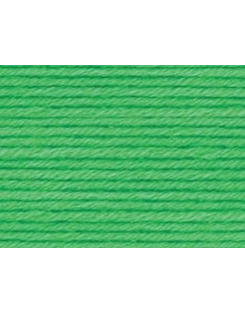 Debbie Bliss Baby Cashmerino, Emerald Color 81 (Discontinued)