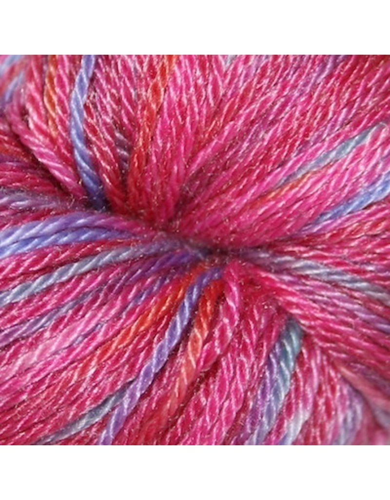 Abstract Fiber Alex, Valentine