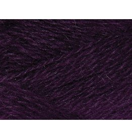 Rowan Angora Haze, Love 530 (Discontinued)