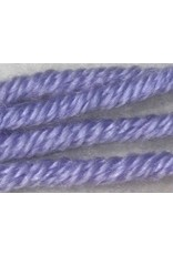 Debbie Bliss Baby Cashmerino, Periwinkle Color 51 (Discontinued)