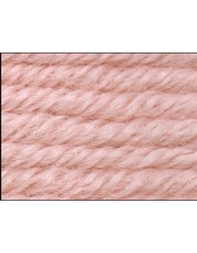 Debbie Bliss Baby Cashmerino, Light Pink Color 600