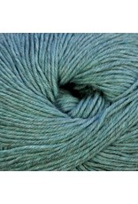 Cascade Yarns H/220 Superwash, Summer Sky Heather Color 1910