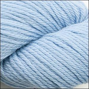 Cascade Yarns 220 Superwash Aran, Baby Denim, Color 897