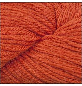 Cascade Yarns 220 Superwash Aran, Pumpkin, Color 822