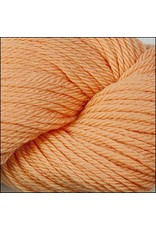 Cascade Yarns 220 Superwash Aran, Tangerine, Color 826 (Discontinued)