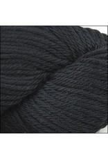 Cascade Yarns 220 Superwash Aran, Black, Color 815
