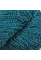 Cascade Yarns 220 Superwash Aran, Como Blue, Color 811