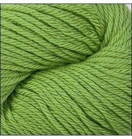 Cascade Yarns 220 Superwash Aran, Green Apple, Color 802