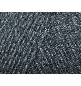 Rowan Baby Merino Silk DK, Zinc Color 681