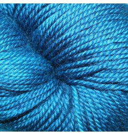 Sweet Georgia Superwash DK, Oceanside (Discontinued Color)