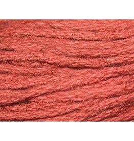 Rowan Creative Linen, Salmon 627 *CLEARANCE*