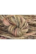 Colinette Yarns Calligraphy, Pink Tweed *CLEARANCE*