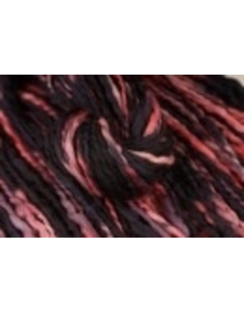 Colinette Yarns Calligraphy, Sable *CLEARANCE*