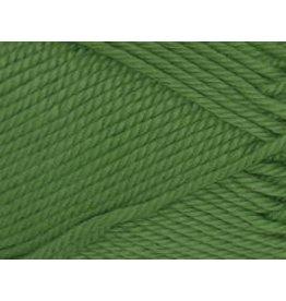 Rowan Handknit Cotton, Pesto 344