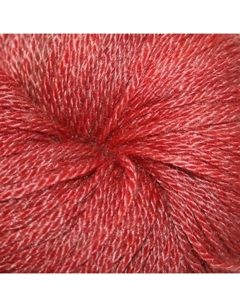 Abstract Fiber Alex, Cayenne *CLEARANCE*