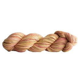 Manos del Uruguay Serena Multi, Courtyard (Discontinued Color)