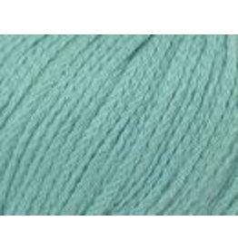 Rowan Softknit Cotton, Marina Color 580 (Discontinued)