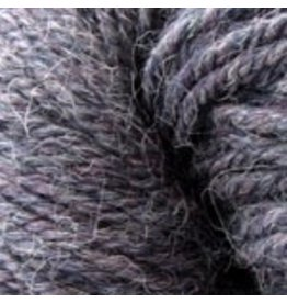 Berroco Ultra Alpaca, Dungaree Mix Color 62174 (Discontinued)