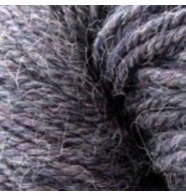 Berroco Ultra Alpaca, Dungaree Mix Color 62174
