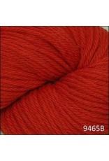Cascade Yarns 220, Burnt Orange Color 9465B