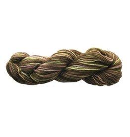 Manos del Uruguay Silk Blend Multi, Spumoni (Discontinued)