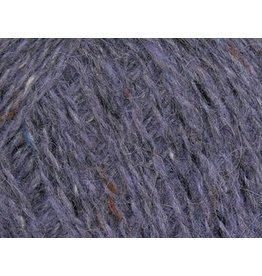 Rowan Felted Tweed, Horizon 179 (Discontinued)