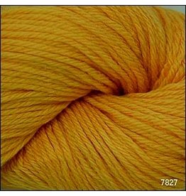 Cascade Yarns 220, Goldenrod Color 7827