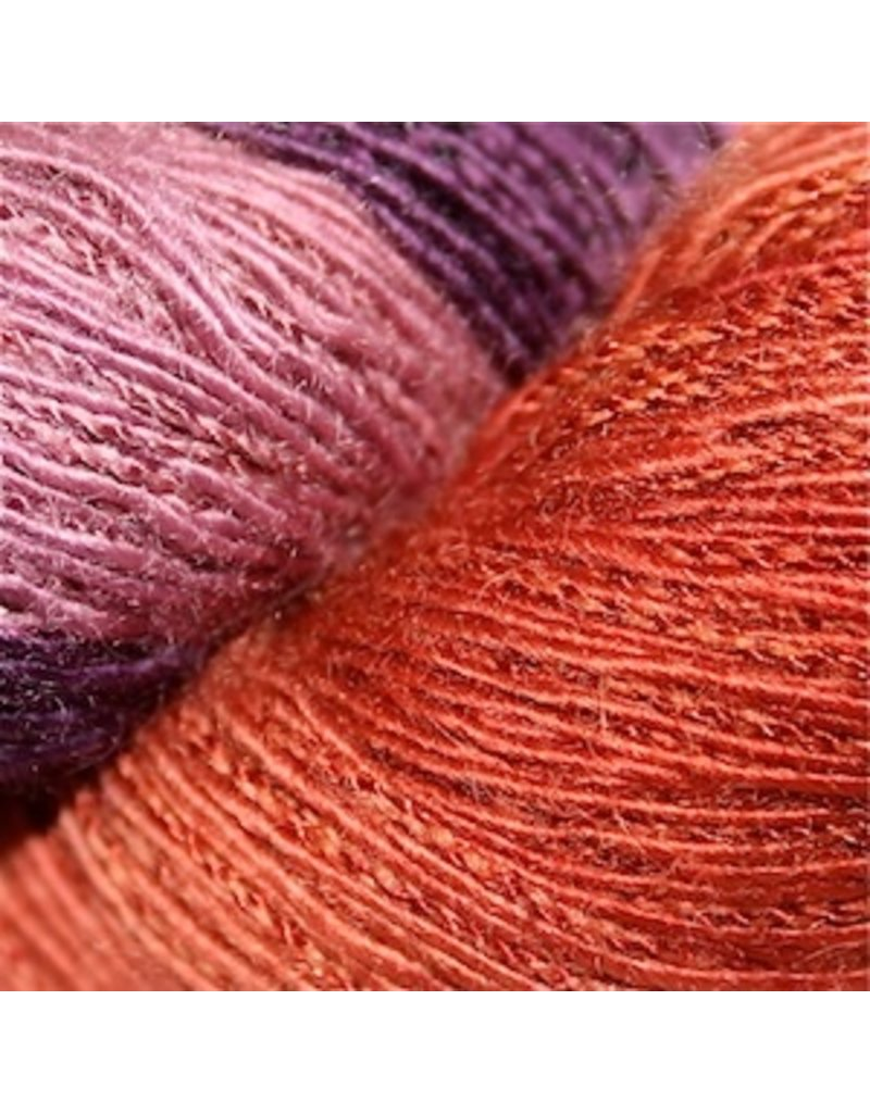 Art Yarns Cashmere Sock, Color 199