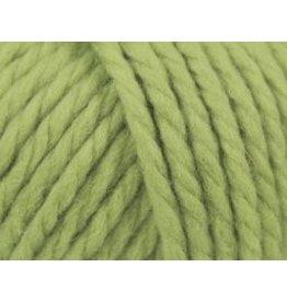 Rowan Big Wool, Zing 37 *CLEARANCE*