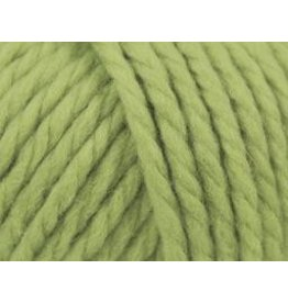 Rowan Big Wool, Zing 37 (Discontinued)