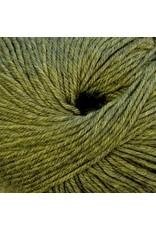 Cascade Yarns H/220 Superwash, Turtle Color 1919