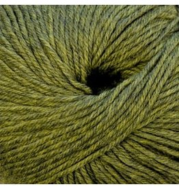 Cascade Yarns H/220 Superwash, Turtle Color 1919