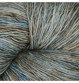 Madelinetosh Prairie, Cove (Discontinued)