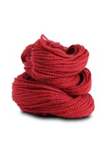 Blue Sky Fibres Baby Alpaca Sport, Chili Pepper (Discontinued)