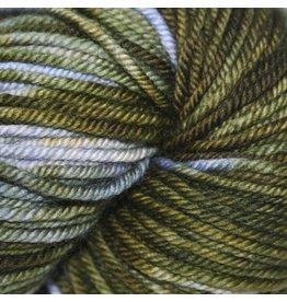 Madelinetosh Tosh Vintage, Lichen (Discontinued)