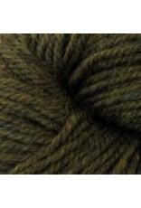 Berroco Ultra Alpaca, Forest Mix Color 62173 (Discontinued)