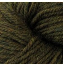 Berroco Ultra Alpaca, Forest Mix Color 62173 (Discontinued)