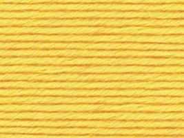 Debbie Bliss Baby Cashmerino, Butter Color 83 (Discontinued)