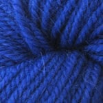 Berroco Ultra Alpaca, Royal Color 6260 (Discontinued)
