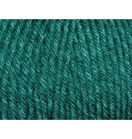 Rowan Baby Merino Silk DK, Emerald Color 685 *CLEARANCE*