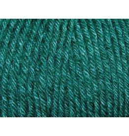 Rowan Baby Merino Silk DK, Emerald Color 685