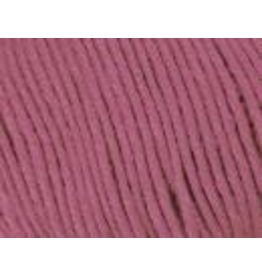 Rowan Wool Cotton 4ply, Flower 485 (Discontinued)