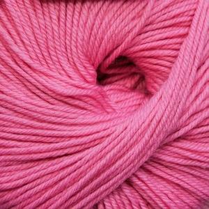 Cascade Yarns S/220 Superwash, Cotton Candy Color 901