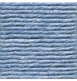 Sirdar Snuggly Baby Bamboo, Light Blue Color 169 (Discontinued)