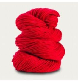 Spud and Chloe Fine Sock, Red Hot