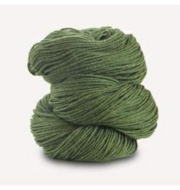 Spud and Chloe Fine Sock, Green Bean (Discontinued)